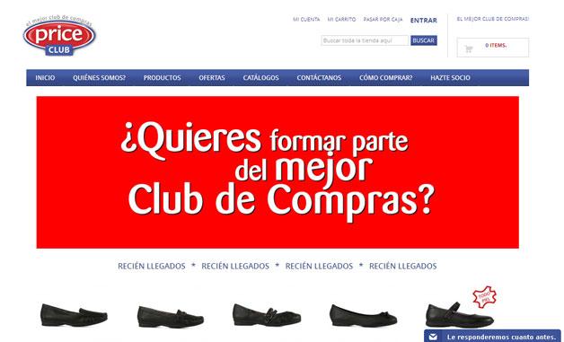 priceclub